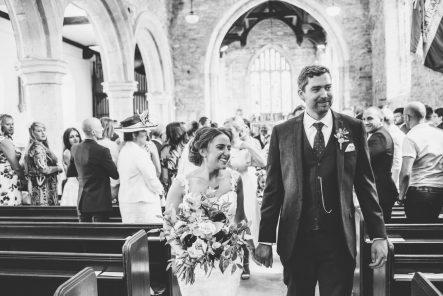 Cripps barn wedding-60