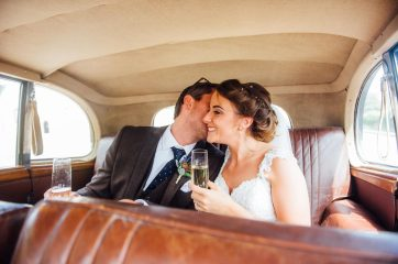Cripps barn wedding-72