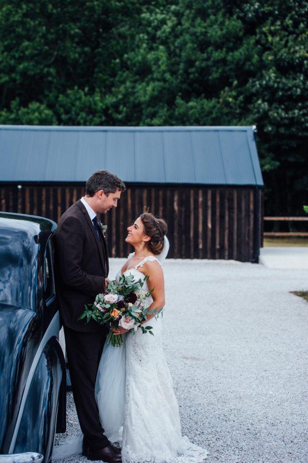 Cripps barn wedding-78