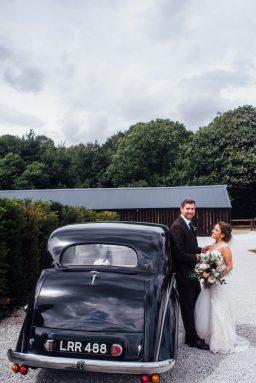 Cripps barn wedding-81