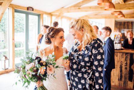 Cripps barn wedding-97