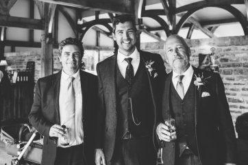 Cripps barn wedding-99