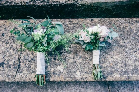 fonmon castle wedding photography-14
