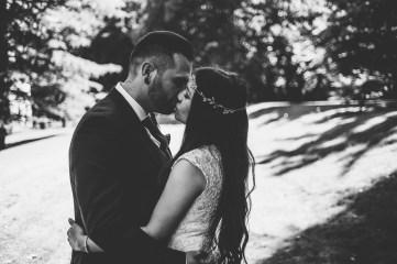 fonmon castle wedding photography-142