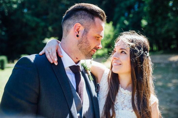 fonmon castle wedding photography-160