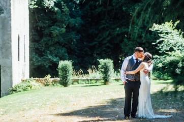 fonmon castle wedding photography-167