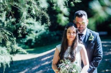 fonmon castle wedding photography-172