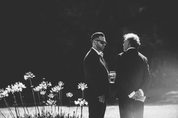 fonmon castle wedding photography-195
