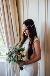 fonmon castle wedding photography-47