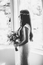 fonmon castle wedding photography-52