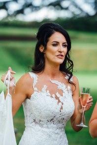 Garthmyl Hall wedding photographer-101