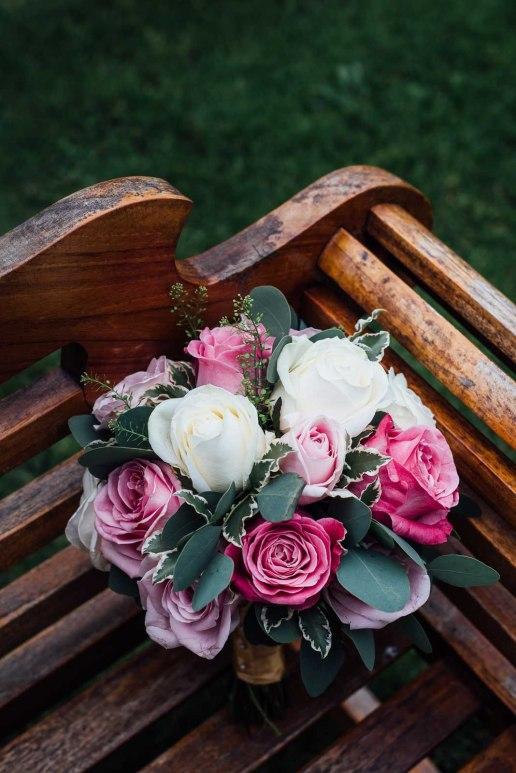 Garthmyl Hall wedding photographer-111