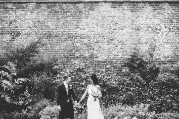 Garthmyl Hall wedding photographer-137