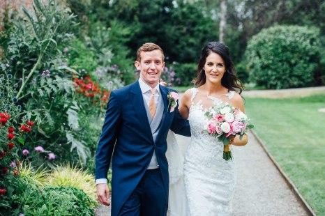 Garthmyl Hall wedding photographer-142