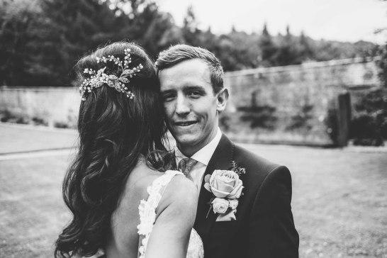 Garthmyl Hall wedding photographer-157
