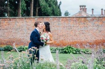 Garthmyl Hall wedding photographer-163