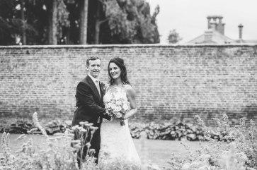 Garthmyl Hall wedding photographer-165
