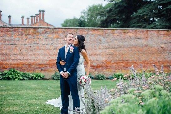 Garthmyl Hall wedding photographer-169