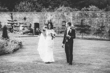 Garthmyl Hall wedding photographer-174
