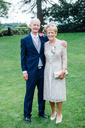 Garthmyl Hall wedding photographer-195
