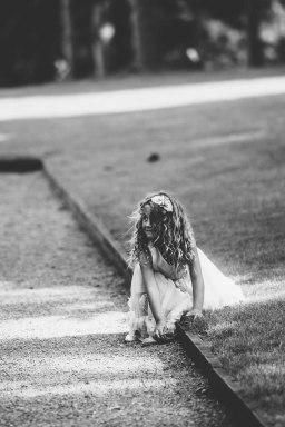 Garthmyl Hall wedding photographer-213