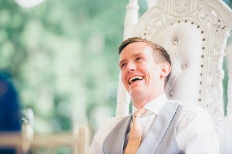 Garthmyl Hall wedding photographer-222