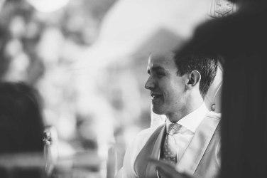 Garthmyl Hall wedding photographer-223