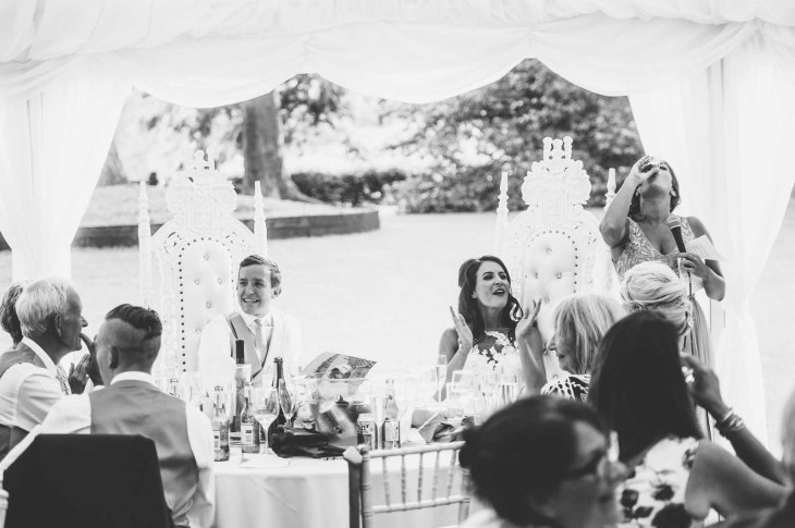 Garthmyl Hall wedding photographer-228