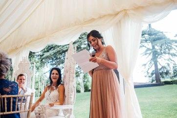 Garthmyl Hall wedding photographer-229