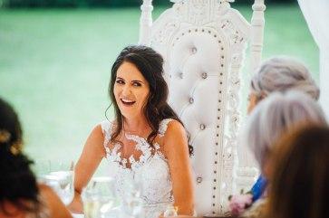 Garthmyl Hall wedding photographer-232
