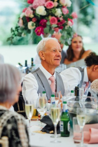Garthmyl Hall wedding photographer-238