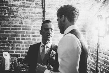 Garthmyl Hall wedding photographer-245