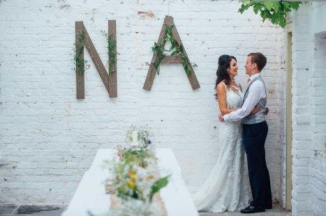 Garthmyl Hall wedding photographer-250
