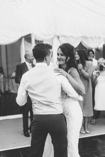 Garthmyl Hall wedding photographer-257