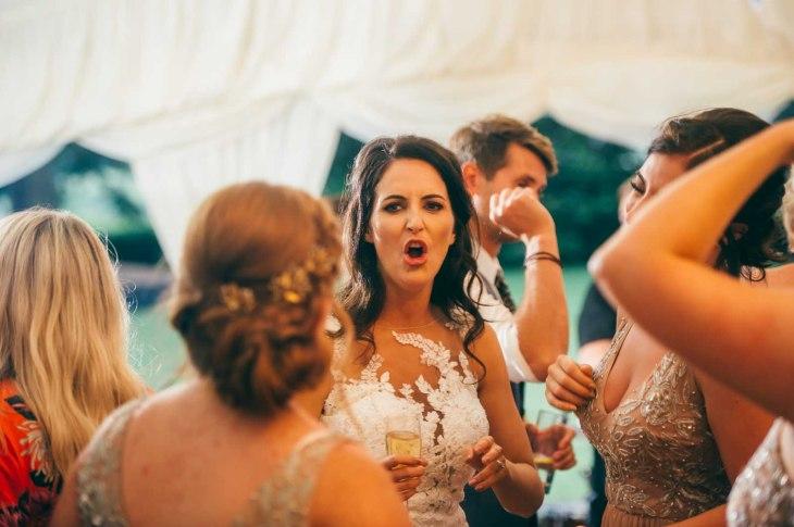 Garthmyl Hall wedding photographer-271
