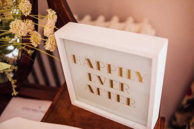 Garthmyl Hall wedding photographer-3
