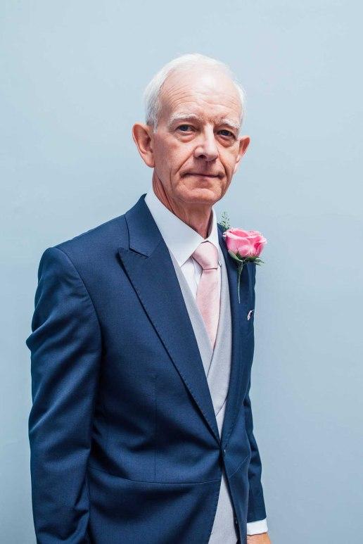Garthmyl Hall wedding photographer-38