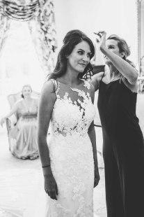 Garthmyl Hall wedding photographer-44