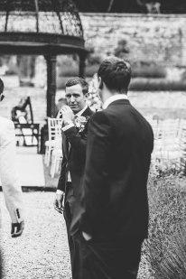 Garthmyl Hall wedding photographer-46