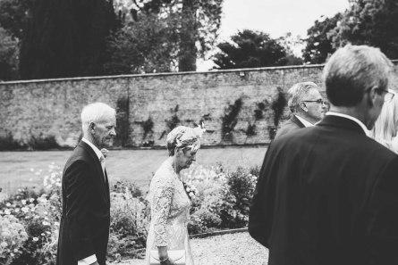 Garthmyl Hall wedding photographer-50