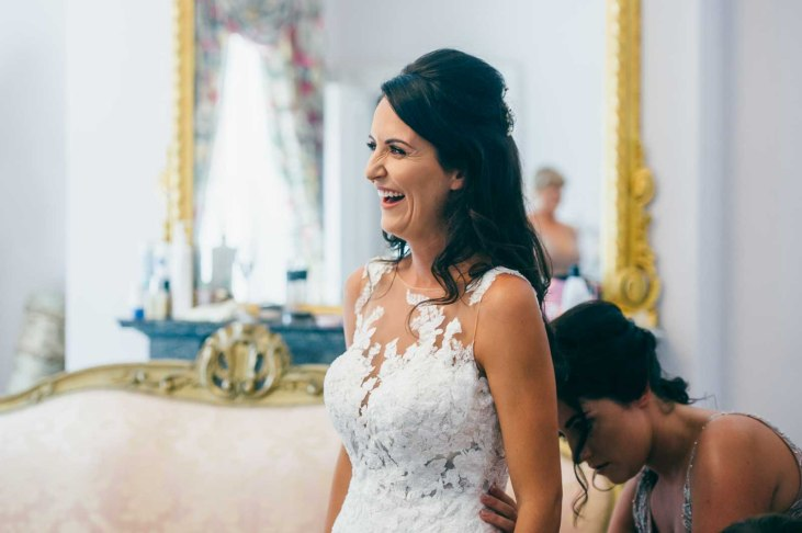Garthmyl Hall wedding photographer-51