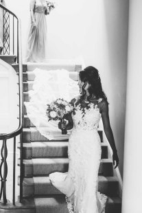 Garthmyl Hall wedding photographer-60