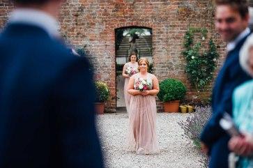 Garthmyl Hall wedding photographer-72