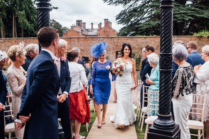 Garthmyl Hall wedding photographer-74