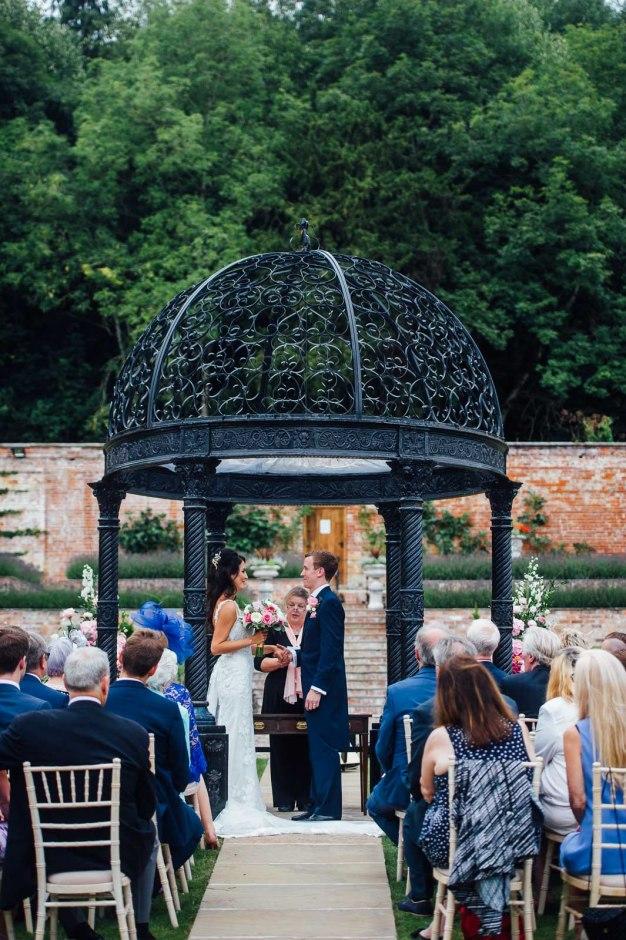 Garthmyl Hall wedding photographer-78
