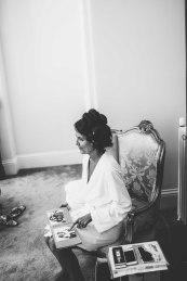Garthmyl Hall wedding photographer-8