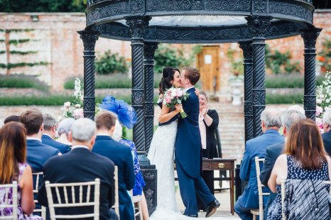 Garthmyl Hall wedding photographer-82