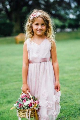 Garthmyl Hall wedding photographer-92