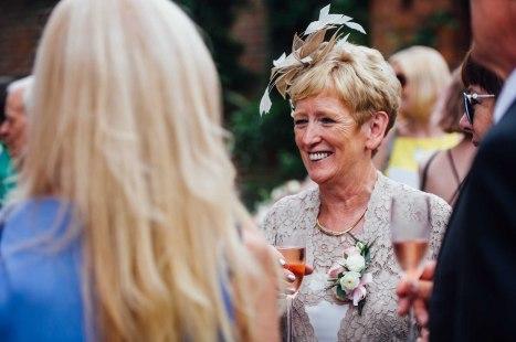 Garthmyl Hall wedding photographer-94