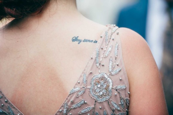 Garthmyl Hall wedding photographer-98